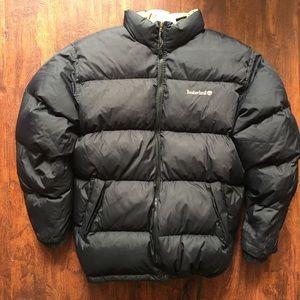 Jacket Navycream Xl Winter Sale
